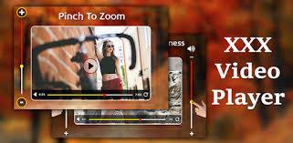 video xxx app