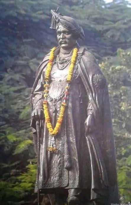 Shiv Jayanti 2021: Wishes, messages, quotes, SMS, WhatsApp status to share with family and friends