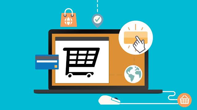 Strategi Pengantar untuk E-commerce SEO Untuk Pemula
