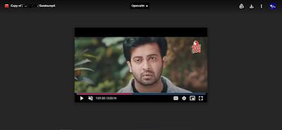.সত্তা. বাংলা ফুল মুভি | .Swatta. Full Hd Movie Watch