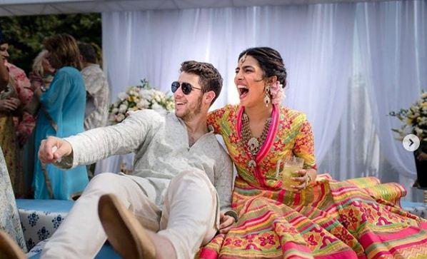 Today-is-Priyanka-Chopra-And-Nick-Jonas-Wedding -Day-Shankystuffzmedia