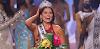 Representante de México se corona Mis Universo 2021; dominicana queda en cuarto lugar