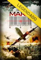 The Mark – Legendado