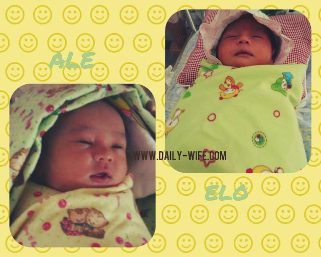 Nama Bayi Laki-Laki