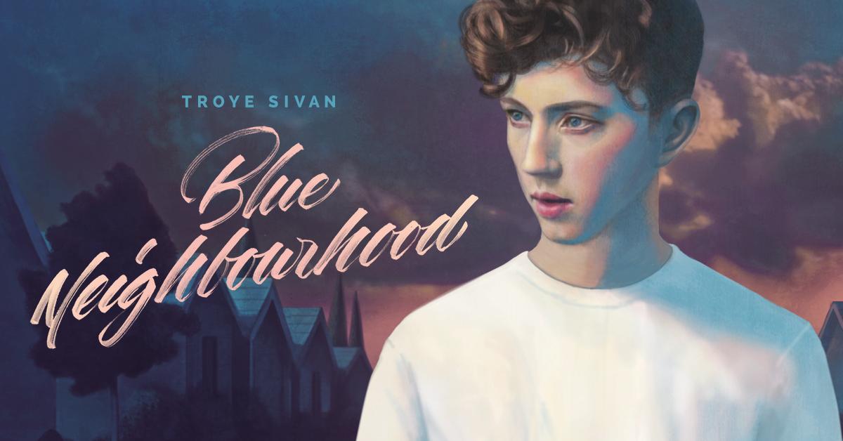 Troye_Sivan_BN PRECISAMOS CONVERSAR SOBRE TROYE SIVAN