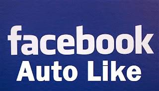 facebook-auto-liker-app-v2.51-apk