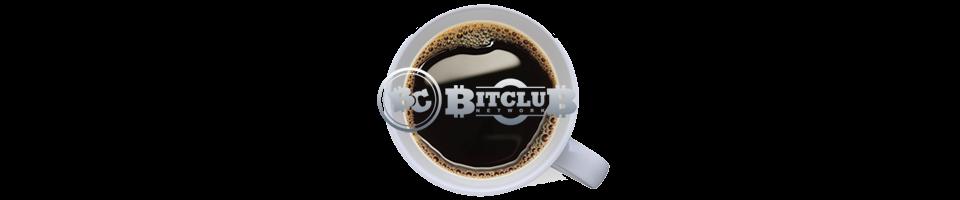 bitclubnetwork,passive,income,tanpa jualan,tanpa promosi
