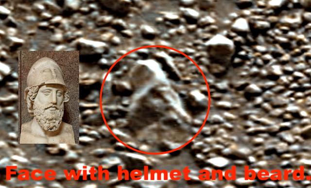Stone Faces Found On Mars By NASA Rover Mars%252C%2Bface%252C%2Bartifact%252C%2Bancient%252C%2Bfossil%252C%2Bstar%2Btrek%252C%2B%2Bgold%252C%2Bstation%252C%2BNASA%252C%2B%252C%2Baliens%252C%2Brocket%252C%2Bmeteorite%252C%2Btech%252C%2Bastronomy%252C%2B3