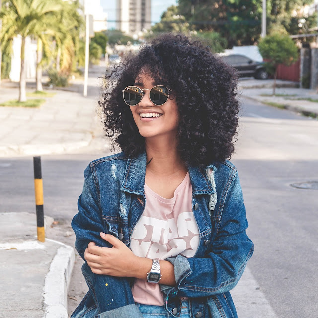 Best Hair Care Products For Curly Hair