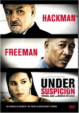Under Suspicion 2000 480p Hindi WEB-DL Dual Audio 300MB HEVC extramovies.in , hollywood movie dual audio hindi dubbed 720p brrip bluray hd watch online download free full movie 1gb Under Suspicion 2000 torrent english subtitles bollywood movies hindi movies dvdrip hdrip mkv full movie at extramovies.in