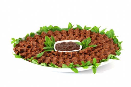 has çiğköfte pendik istanbul menü fiyat listesi çiğköfte