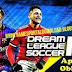 DLS 19 MOD - Dream League Soccer 2019 Mod Apk + Obb Data In Android