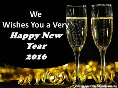 Happy-New-Year-Wallpapers-HD-images-2016