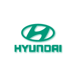 Hyundai Cars in Pakistan