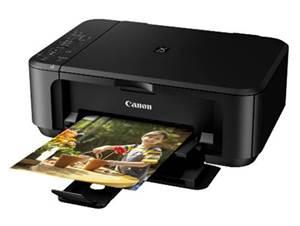 Canon Pixma MG3210