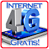 Internet gratis Junio 2017 en CNT y Claro con Webtunnel y Slowdns