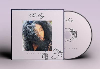 My Story - Tee-Eye