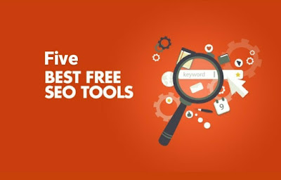What is SEO | Search Engine Optimization?