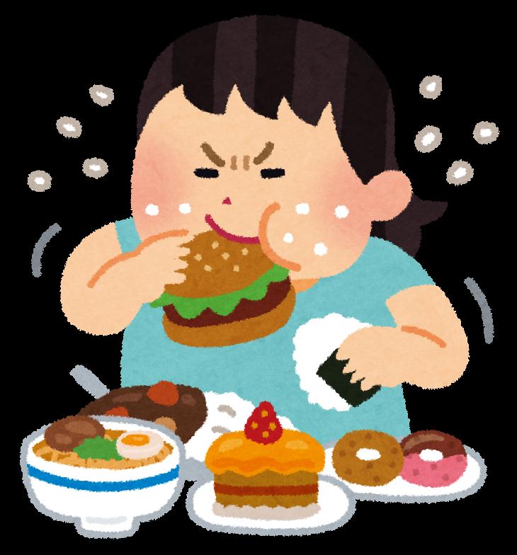 糖尿病の治療 | 吉田内科クリニック
