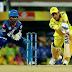 CSK vs DC: चेन्नई को हराकर पहली बार फाइनल में पहुंचने उतरेगी दिल्ली