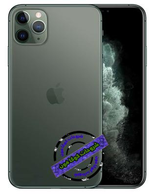 مواصفات ايفون 11 برو max   مميزات وعيوب ايفون 11 برو ماكس   كوكا فون
