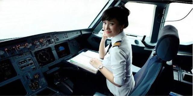 Phi công 27 người Pakistan làm việc tại Việt Nam nay đang ở nơi đâu?