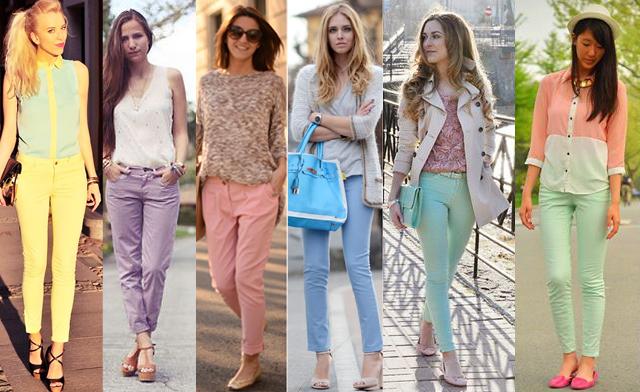 81a5587f344fc Marcia moda e beleza  2013