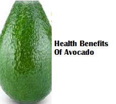 Amazing health benefits of Avocado Butter Fruit Makhanphal