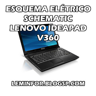 Manual de Serviço Notebook Lenovo Ideapad V360 Service Manual Notebook Lenovo Ideapad V360 Manual de servicio Notebook Lenovo Ideapad V360