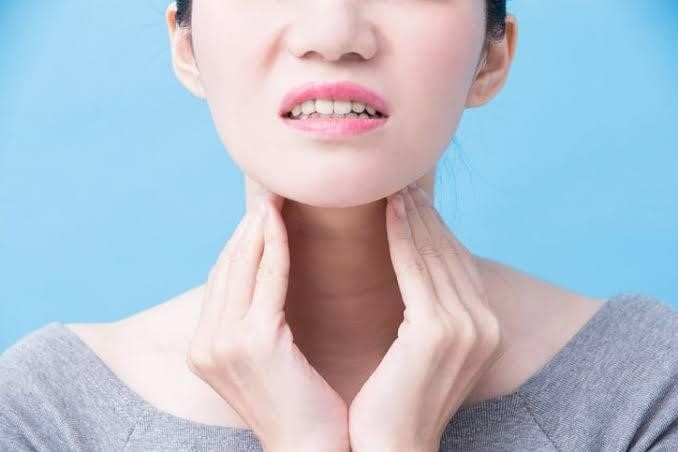 7 Top Complications Of Hypothyroidism
