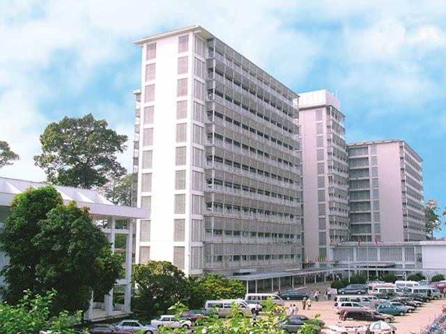 Top 5 Bệnh Viện Phụ Sản uy tín HCM