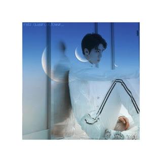 صور شباب , اجمل صور رجال فيس بوك , رمزيات شباب كيوت