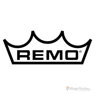 Remo Logo vector (.cdr)