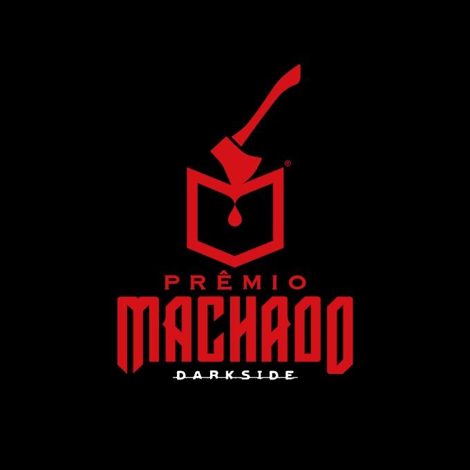Prêmio Machado | DarkSide