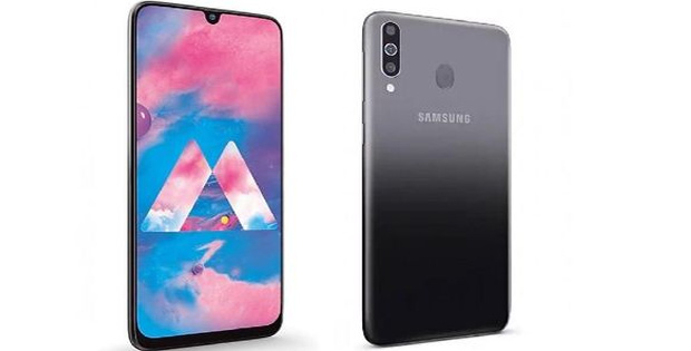 Spesifikasi Samsung A60