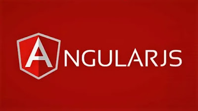 Profitable Impact Of AngularJS Development In Business