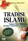 Jual Buku Tradisi Islami | Toko Buku Aswaja Yogyakarta