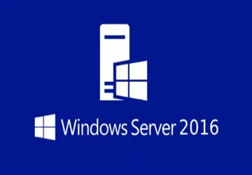 Windows Server 2016 Free Download,Windows Server 2016 Free Download,windows server 2016,windows server 2016 standard,windows server 2016 versions,windows server 2016 iso download,windows server 2016 price,windows server 2016 datacenter,windows server 2016 r2,windows server 2016 requirements,windows server 2016 key,windows server 2016 activator,windows server 2016 32 bit,windows server 2016 standard iso download,windows server 2016 16 core,windows server 2016 5 user cal,windows server 2016 10 user cal,windows server 2016 2-factor yubikey,windows server 2016 16 core license,windows server 2016 1 user cal,windows server 2016 24 core,windows server 2016 2 core pack,windows server 2016 2 core license,windows server 2016 5 user,windows server 2016 16 core license price,windows server 2016 2 core,windows server 2016 25 user cal,windows server 2016 32 bit version,windows server 2016 50 user cal,windows server 2016 5 cal,windows server 2016 16 core vs 24 core,windows server 2016 4 core,windows server 2016 free download,windows server 2016 free download full version,windows server 2016 free download with crack,windows server 2016 free download 64 bit,windows server 2016 free download iso 64 bit,windows server 2016 free download full version iso,windows server 2016 download free trial,windows server 2016 standard free download,windows server 2016 rtm free download,windows server 2016 os free download,windows server 2016 activator free download,windows server 2016 activation crack free download,windows server 2016 download for free,complete windows server 2016 administration course free download,windows server 2016 the administrator's reference pdf free download,windows server 2016 administration with lab access free download,free download windows server 2016 full activated,windows server 2016 interview questions and answers pdf free download,anydesk free download for windows server 2016,windows server 2016 books free download,windows server 2016 book pdf free download,windows server 2016 iso 32 bit free download,mcsa windows server 2016 book pdf free download,sql server 2016 free download for windows 10 64 bit,sql server 2016 free download for windows 7 64 bit,windows server 2016 download iso 64 bit free full version,sql server 2016 free download for windows 7 32 bit,windows server 2016 cookbook free download,windows server 2016 core free download,cbt nuggets windows server 2016 free download,windows server 2016 iso download full version free download with crack,free download mcsa windows server 2016 complete study guide pdf,mcsa windows server 2016 complete study guide free download,windows server 2016 datacenter free download,windows server 2016 datacenter iso free download,windows server 2016 iso download full version free download,windows server 2016 download iso 64 bit free download,windows server 2016 standard download iso 64 bit free download,windows server 2016 r2 download iso 64 bit free download,free download windows server 2016 iso download