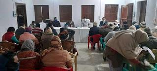 nal-jal-meeting-darbhanga