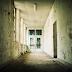 Bangunan Dapat Ganggu Kesehatan!, Sudahkah Anda Mengenal Sick Building Syndrome?