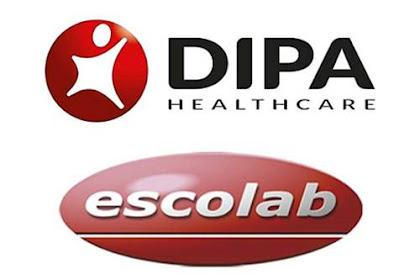 Lowongan Kerja PT. Dipa Pharmalab Intersains Pekanbaru November 2018