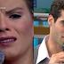 ¡El colmo! ¿Guty Carrera extorsiona a Alejandra Baigorria para no mostrar ...?