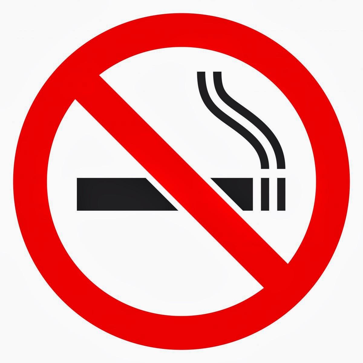 anti smokin blogspot c...