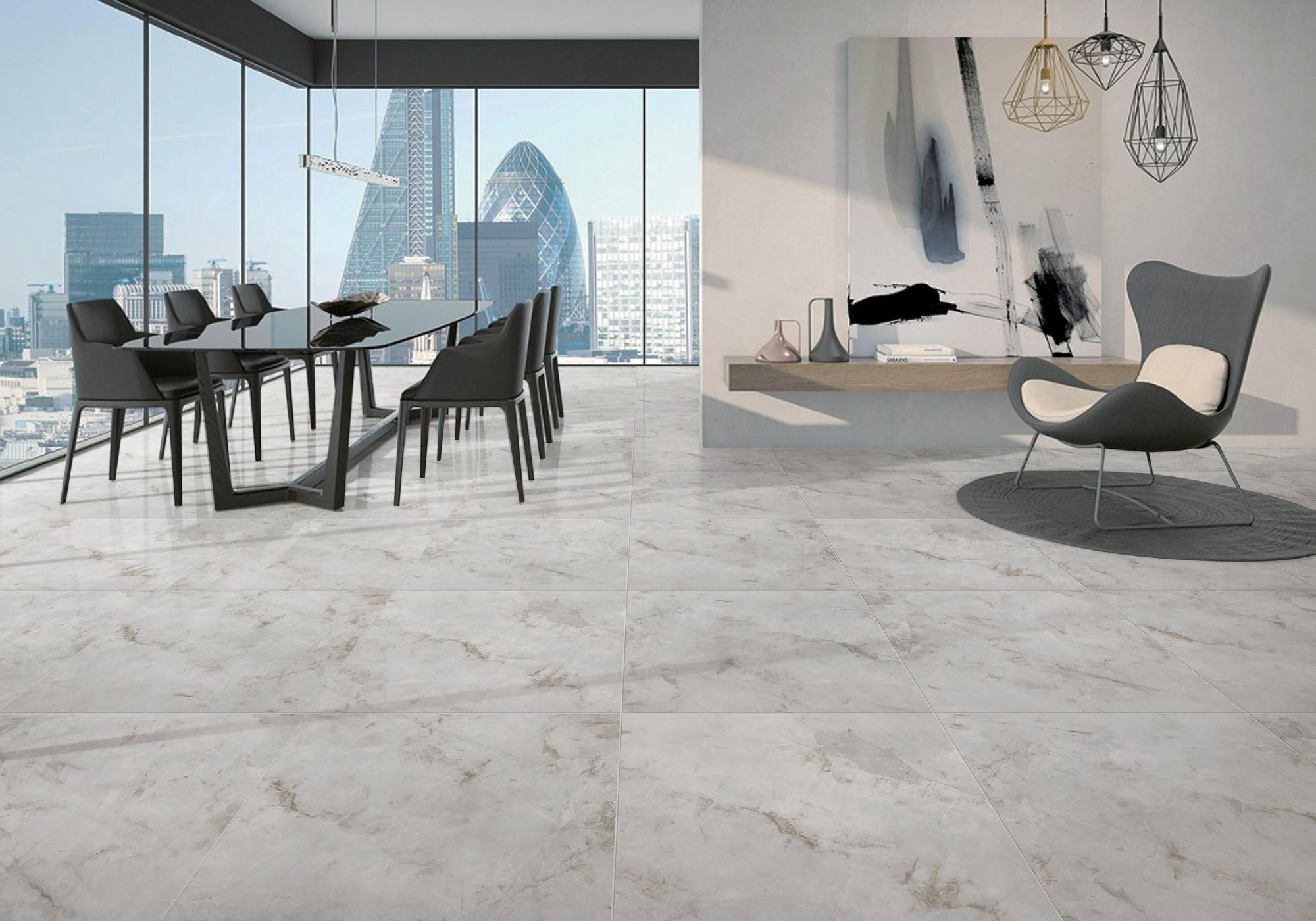 polished porcelain tiles top 3 things
