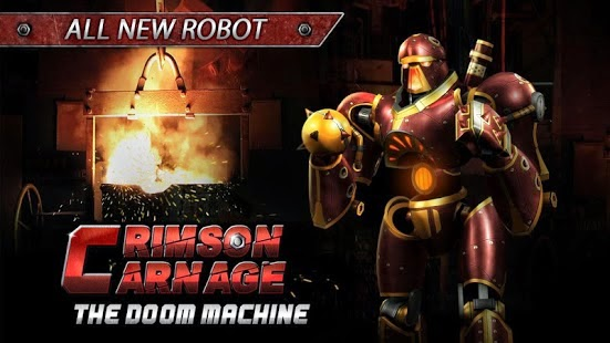 download game real steel mod apk android