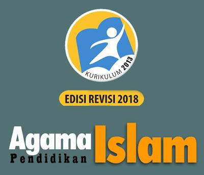 Orang yang tidak menjadikan Alquran sebagai pedoman hidupnya dan selalu berbuat kejahatan 90 Soal Agama Islam Kelas 11 Semester 1 dan Kunci Jawaban Kurikulum 2013