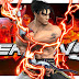Download Tekken 5 fighting game for android APK iso HD Android Game
