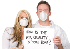 http://www.airductcleaningsugarlandtexas.com/cleaning-services/improve-air-quality.png