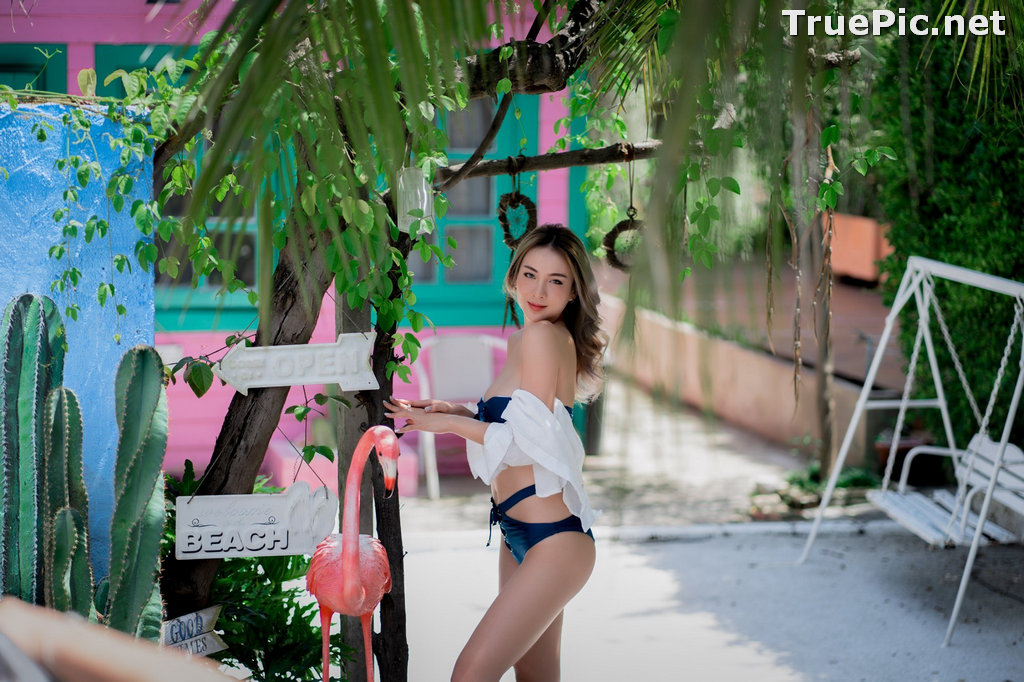 Image Thailand Model – Soraya Upaiprom (น้องอูม) – Beautiful Picture 2021 Collection - TruePic.net - Picture-19
