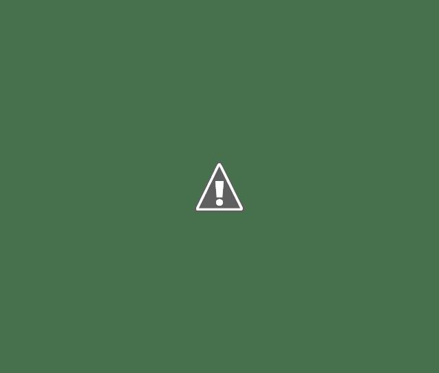 RSMH Palembang Akui Monitor CCTV Hanya Bisa Diakses Petugas.Jika Terbukti Sanksi Tegas Menanti